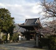 21清見寺