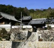 32愛染寺