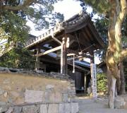 09庚申堂