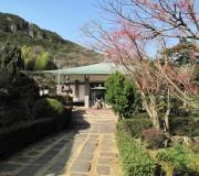 72瀧湖寺