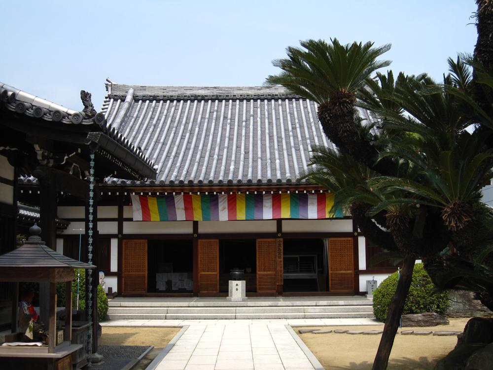 第08番 常光寺