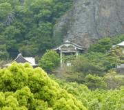 20仏ヶ滝