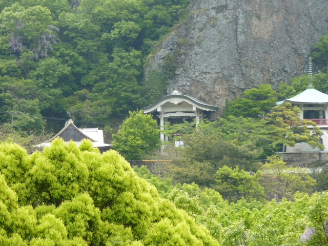 第20番 佛ヶ滝